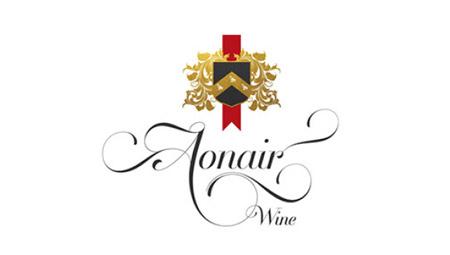 aonair wine customer