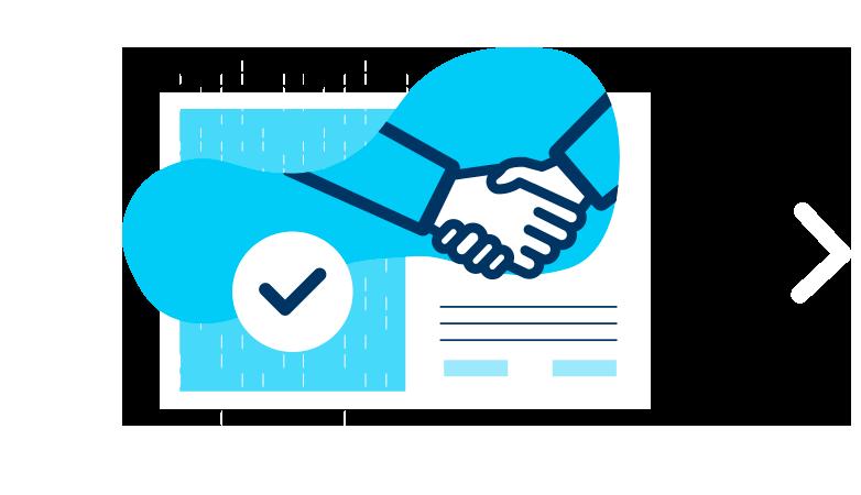 Sales Process nº5 - Contracting