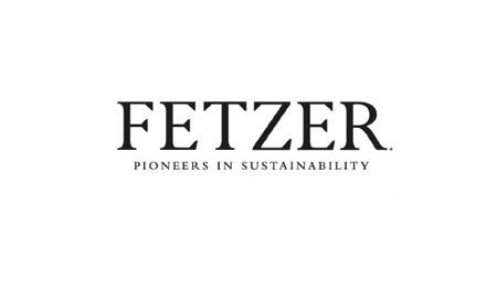 fetzer customer