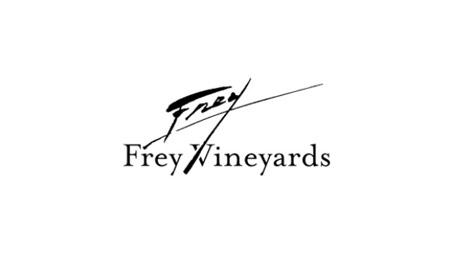frey wineyard customer