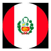 Peru Contact