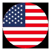 USA Contact
