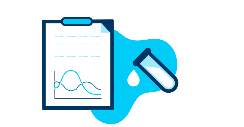 Sales Process nº4 - Measurement and validation or pilot