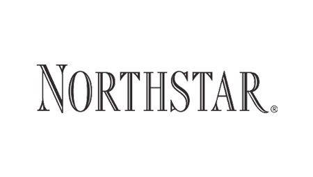 norhstar customer