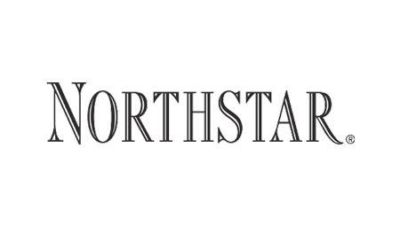 norhstar customer