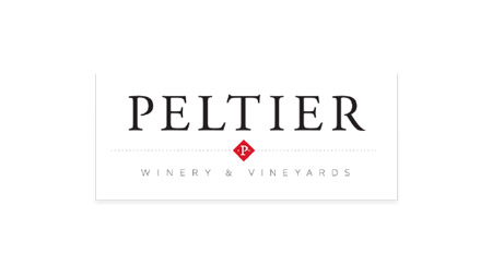 peltier customer