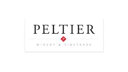 peltier customer