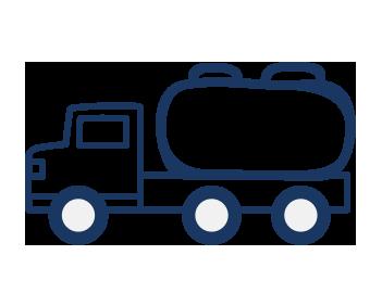 waste haulers industry