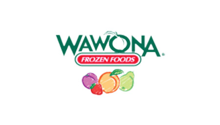 wawona customer
