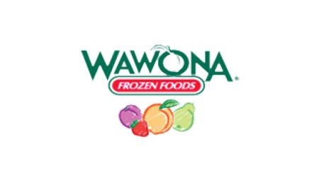 wawona customer