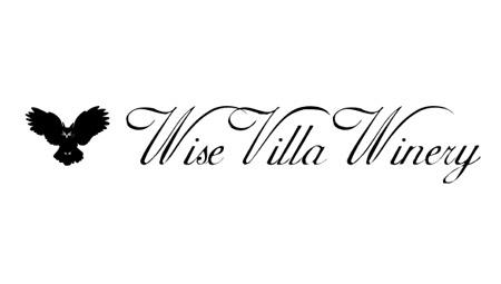 wise villa winery customer