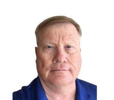 Mark Dodd-Business Development Manager