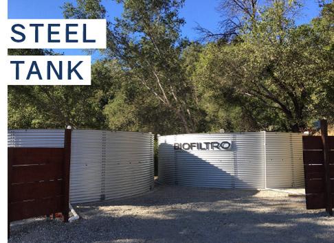 see steel tank service